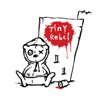 Tiny Rebel Brewing